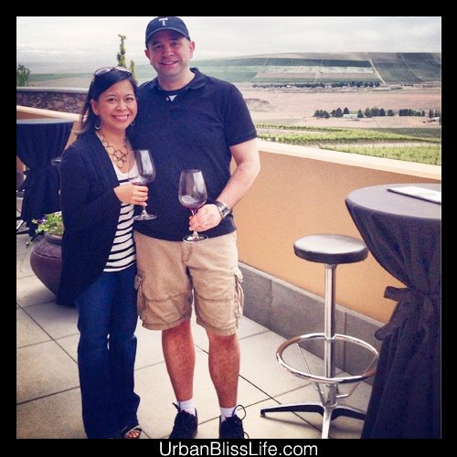 Washington Wine Country: Travel, Tips, Reviews