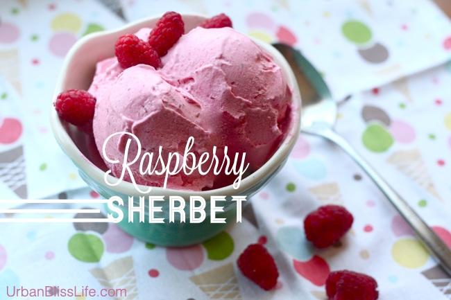 Raspberry Sherbet 04