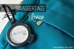 Swagger Tags ID Tags
