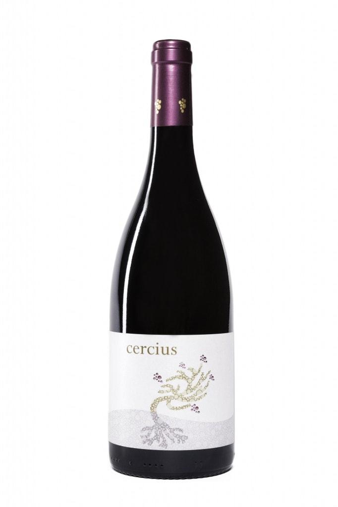 wine_Cercius_2011