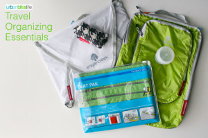 Container Store TownePlaceSuites Travel Tips | UrbanBlissLife.com