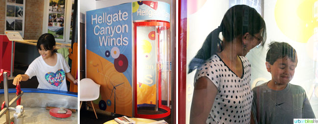 Family-Friendly Activities in Missoula, Montana: Spectrum, on UrbanBlissLife.com