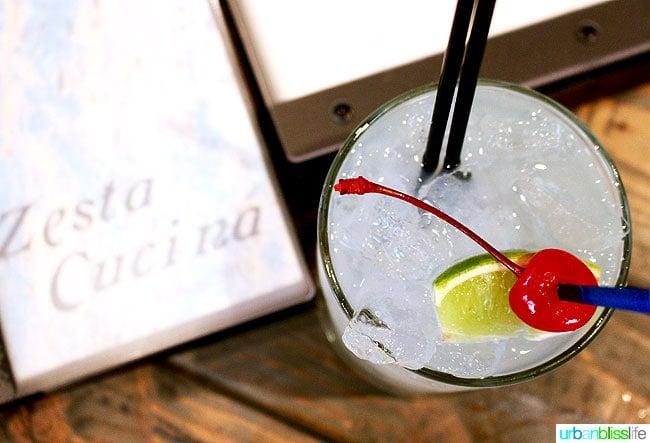 Zesta-Cucina-Cocktail