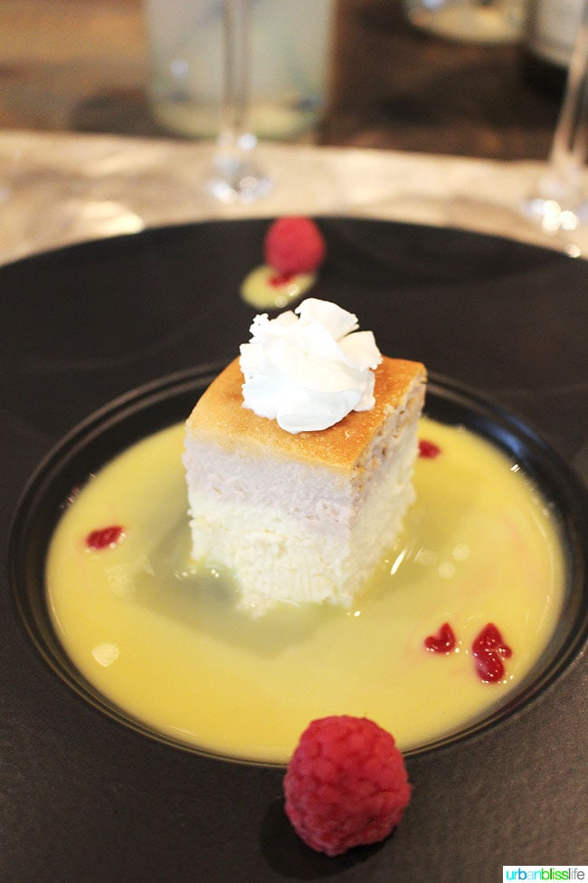 Zesta-Cucina-Dessert