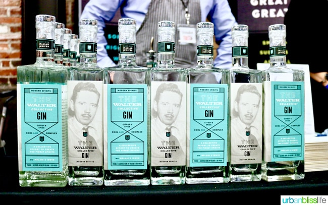 TOAST-2017-Walter-Collective-Gin
