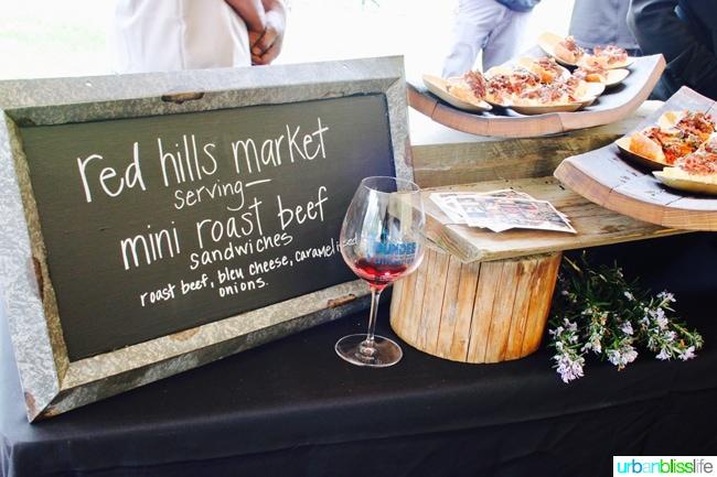 Taste-Dundee-Oregon-Red-Hills-Market-Roast-Beef-Wide