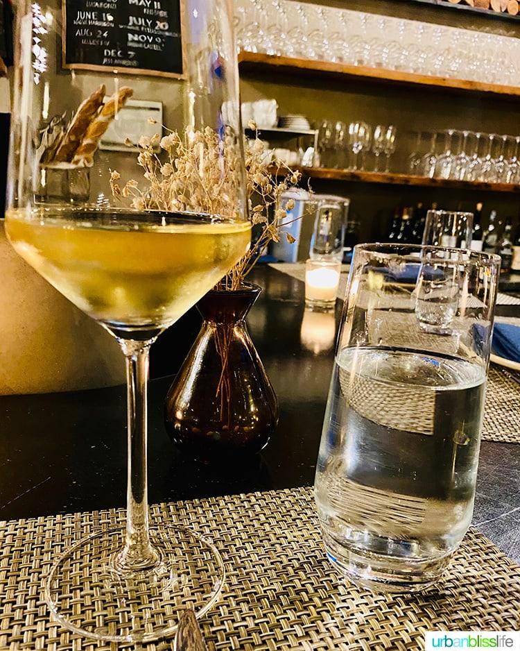 arden wine bar